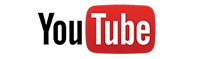VIP INFORMATIKA YouTube channel